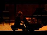 С. Прокофьев «Ромео и Джульетта», десять пьес для фортепиано Илья Кондратьев (фортепиано)