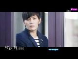 Jang Dong Gun - More Than Me